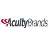 /images/logos/local/th_acuitybrands.jpg