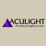 /images/logos/local/th_aculight.jpg