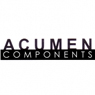 /images/logos/local/th_acumencomponents.jpg