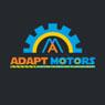 /images/logos/local/th_adaptmotors.jpg