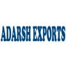 /images/logos/local/th_adarshexport.jpg