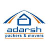 /images/logos/local/th_adarshmovers.jpg