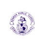 /images/logos/local/th_adarshpublicschool.jpg