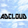 /images/logos/local/th_adcloudsoft.jpg