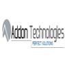 /images/logos/local/th_addontechnologies.jpg