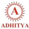 /images/logos/local/th_adhitya.jpg