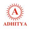 /images/logos/local/th_adhityadp.jpg