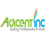/images/logos/local/th_adicentinc.jpg