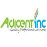 /images/logos/local/th_adicentinc.jpg