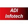 /images/logos/local/th_adiinfotech.jpg