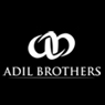 /images/logos/local/th_adilbrothers.jpg