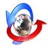 /images/logos/local/th_adithyaforwarder.jpg