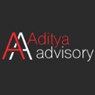 /images/logos/local/th_adityaadvisory.jpg