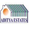 /images/logos/local/th_adityaestates.jpg