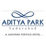 /images/logos/local/th_adityaparkhyderabad.jpg