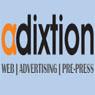 /images/logos/local/th_adixtion.jpg