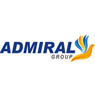 /images/logos/local/th_admirallogistics.jpg