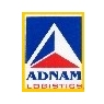/images/logos/local/th_adnam_logistics.jpg