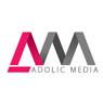 /images/logos/local/th_adolic.jpg