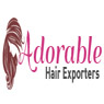 /images/logos/local/th_adorablehairexporters.jpg