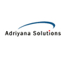 /images/logos/local/th_adriyana.jpg