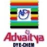 /images/logos/local/th_advaitya_dyechem.jpg