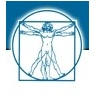 /images/logos/local/th_advanced_healthcare.jpg