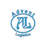 /images/logos/local/th_adventlogistics.jpg
