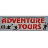 /images/logos/local/th_adventure-tours.jpg