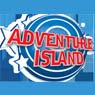 /images/logos/local/th_adventureisland.jpg