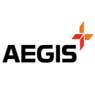 /images/logos/local/th_aegisglobal.jpg