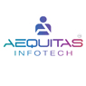 /images/logos/local/th_aequitas-infotech.jpg