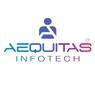 /images/logos/local/th_aequitas-infotech.jpg