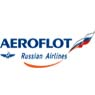 /images/logos/local/th_aeroflot.jpg