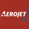 /images/logos/local/th_aerojet.jpg