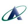 /images/logos/local/th_aerospacefab.jpg