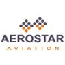 /images/logos/local/th_aerostaraviation.jpg