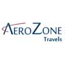 /images/logos/local/th_aerozonetravels.jpg