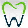 /images/logos/local/th_aestheticdental.jpg
