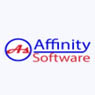 /images/logos/local/th_affinity-soft.jpg