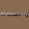 /images/logos/local/th_afghandaily.jpg