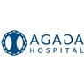 /images/logos/local/th_agadahealthcare.jpg