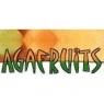 /images/logos/local/th_agafruits.jpg
