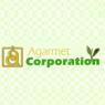 /images/logos/local/th_agarmettea.jpg