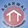 /images/logos/local/th_agarwalgroup.jpg