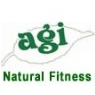 /images/logos/local/th_agi_natural.jpg
