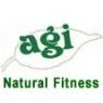 /images/logos/local/th_agi_natural.jpg