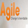 /images/logos/local/th_agiletechnosys.jpg