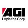 /images/logos/local/th_agilogistics.jpg