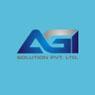 /images/logos/local/th_agimpulsesolution.jpg
